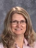 Lisa Lengyel
