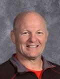 Rick Seilhamer