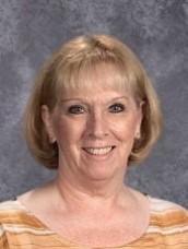 Darlene Gintz