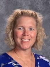 Susie Schlabach