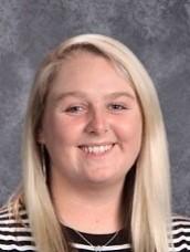 Kelsey Stutz
