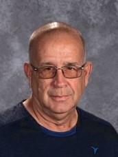 Jim Parson