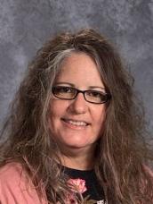 Janet Dummermuth