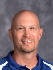 Mr. Amicone